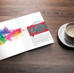 Brochure-1000
